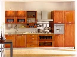 kitchen cabinet varnish bathroom freshen you up the exhilarating design of a charming