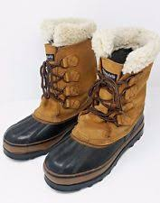s insulated boots size 9 northwest territory boots for with insulated ebay