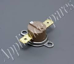 defy tumble dryer element carrier lategan and van biljoens