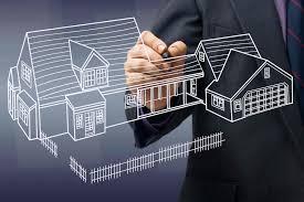 foreclosures down rentability up u2013 chrisgrenier com