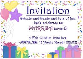 email birthday invitations orionjurinform com