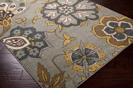 Living Room Rug Ideas Flooring Cozy Surya Rugs For Interesting Living Room Accessories