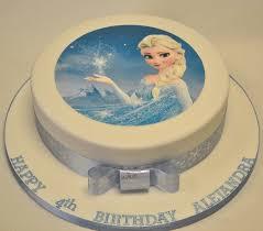 celebration cakes london birthday cakes london sutton putney