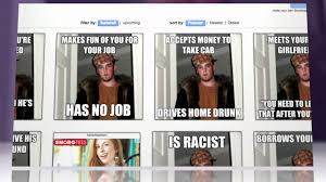 Meme Scumbag Steve - the story of scumbag steve or what happens to memes when they