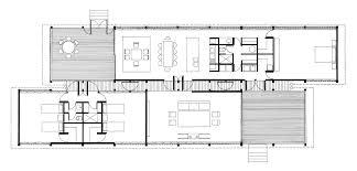 Simpsons House Floor Plan Marie Short Glenn Murcutt House Ozetecture