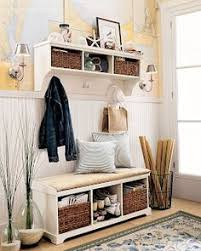 Entrance Bench Ikea Entryway Benches With Storage Offering Ideal Space Saving Entryway