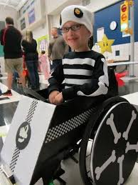 Awesome Mens Halloween Costumes 147 Halloween Limits Images Wheelchair