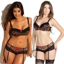 best underwear bra deals black friday an adore me lingerie review the lingerie addict