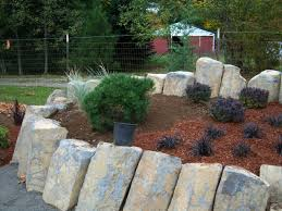 landscaping vancouver wa landscaping water features vancouver wa grand view landscape inc
