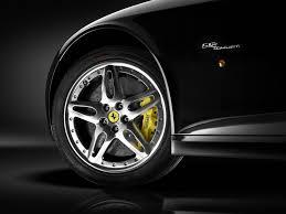 wheels 612 scaglietti 612 scaglietti rims pics rims 612