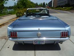 1966 mustang convertible value 1966 ford mustang convertible for sale