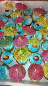 Pool Party Ideas 75 Best Pool Party Ideas Images On Pinterest Parties Pool