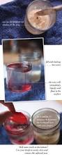 Remove Wax From Laminate Floor Best 25 Remove Wax Ideas On Pinterest Clean Candle Jars Old