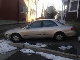 nissan altima for sale in elizabethtown ky cash for cars winchester ky sell your junk car the clunker junker