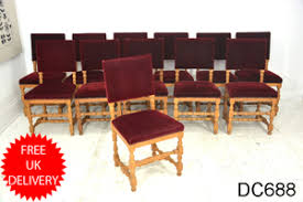 Danish Chairs Uk Large Selection Of Vintage And Midcentury Danish Dining Chairs