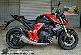 honda cb 1000 new 2016 honda motorcycle announcement model lineup update