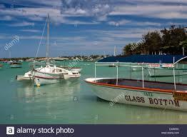 grand baie beach stock photos u0026 grand baie beach stock images alamy