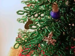 How To Make Christmas Ornaments Out Of Beads - 46 best diy ékszerek gyöngyökkel kreatívan images on pinterest
