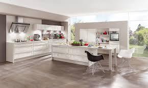 des modeles de cuisine modele cuisine moderne top great modele de cuisines gorgeous