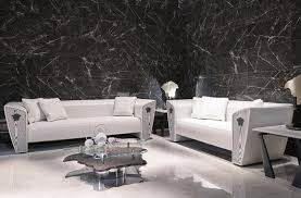 versace home interior design in versace home must haves for your house