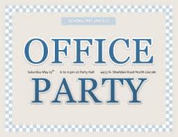 corporate luncheon invitation wording 26 free printable party invitation templates in word
