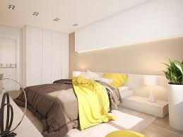 quelle peinture pour une chambre à coucher peinture murale quelle couleur choisir chambre coucher de pour a