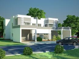 modern floor plans for new homes interior top modern house designs and floor plans for your