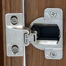 cabinet hinges types hinges for cabinet hidden cabinet door hinges