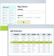membuat form html online free online form builder create html forms and surveys cognito forms