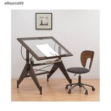 Drafting Light Table 26 Best Drafting Tables Images On Pinterest Drafting Tables