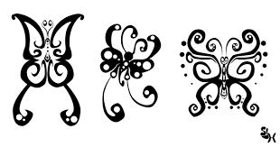 designs by darkly shaded shadow on deviantart