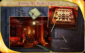 dr jekyll and mr hyde apk download free puzzle game for android