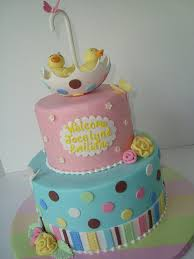 baby shower cake designs for twins baby shower diy