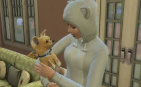 sims 4 cats u0026 dogs archives 7 15 simsvip
