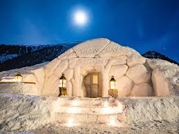 camino livigno snow cave restaurant new 2018 una il camino livigno