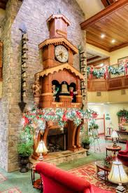inside hotel photos inn at christmas place pigeon