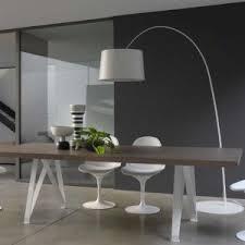 roche bobois aqua table dining room roche bobois aqua dining table designedfabrice berrux