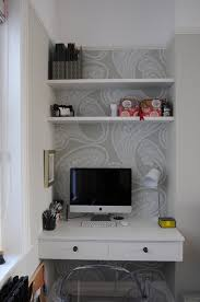 Built In Desk Ideas Stylish Built In Desk Ideas Office Design Inspiration With