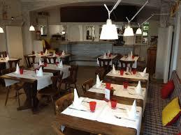 de la cuisine au jardin benfeld restaurant benfeld cuisine traditionnelle proche stotzheim