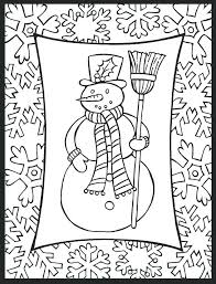Coloring Pages Holiday For Middle School Vonsurroquen Me Coloring Pages Middle School