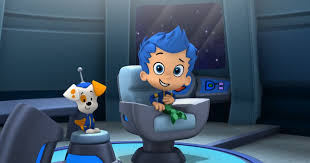 image spacegups a png bubble guppies wiki fandom powered by