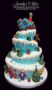 best 25 grinch cake ideas on pinterest grinch online christmas