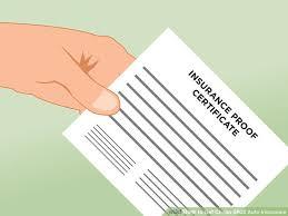 image titled get sr22 auto insurance step 2