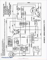 murray riding mower wiring diagram murray wiring diagrams collection