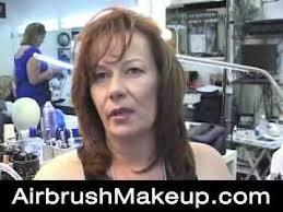 airbrush makeup classes dinair certified airbrush makeup classes