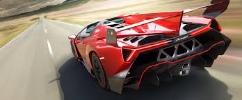 lamborghini fastest car in the 10 most expensive cars in the speedvegas