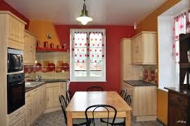 decor de cuisine meuble de cuisine en bois meuble de cuisine moderne en bois