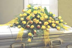florist dallas florist serving grove hill funeral home dallas near samuel