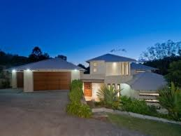 Home Design Building Group Brisbane Neo Building Design Custom Building Design New Homes