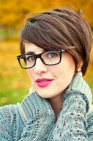 does heavier woman get shorter hairstyles 17 trendy gorgeous short hairstyles for women with fine hair